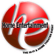 Home Entertainment 2002